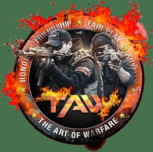 Taw-EFT-NL-Avatar-min.png