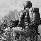 soldier23