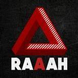 1mRAAAH