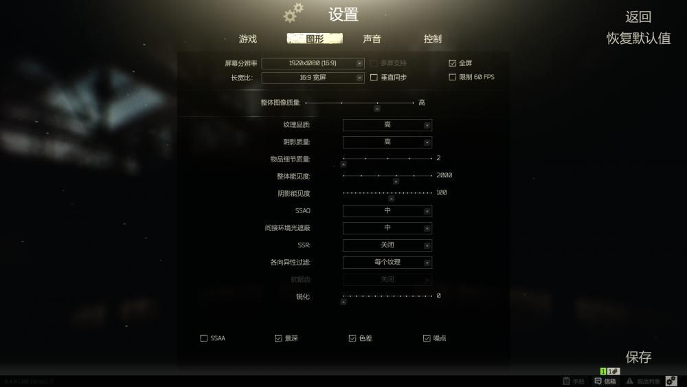chinese.thumb.png.4f43a1c4d7497d8e1661985be75173d3.png.a7106be662f36c2cbada4c3cfd267d9f.png