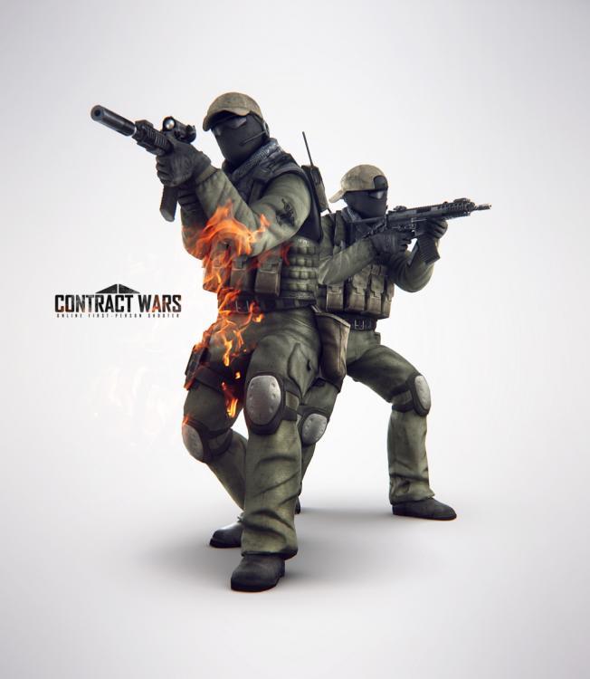 contract_wars_splash_by_trainfender-d351hnn.jpg