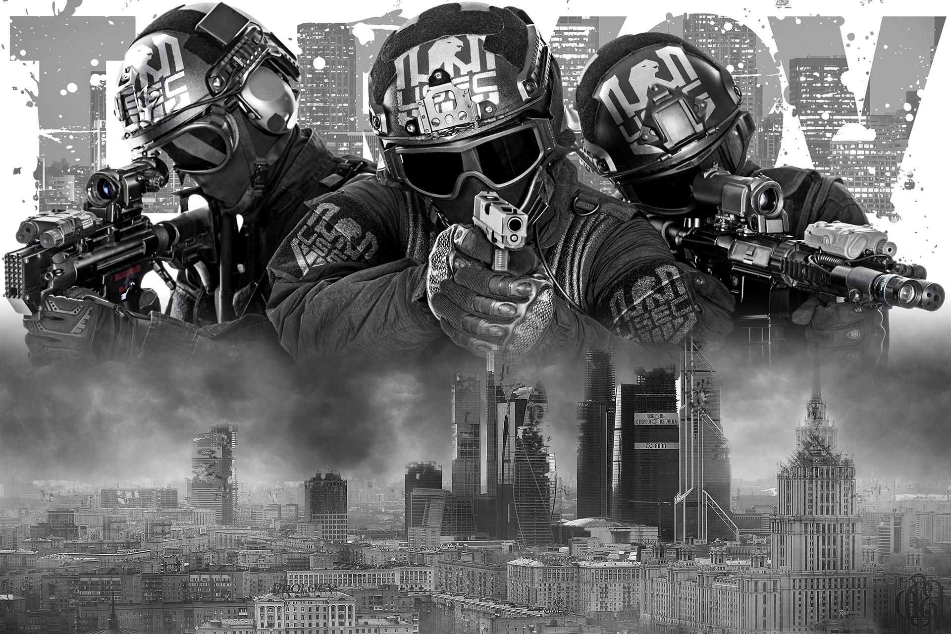 Desktop Wallpaper Fan Art Escape From Tarkov Forum