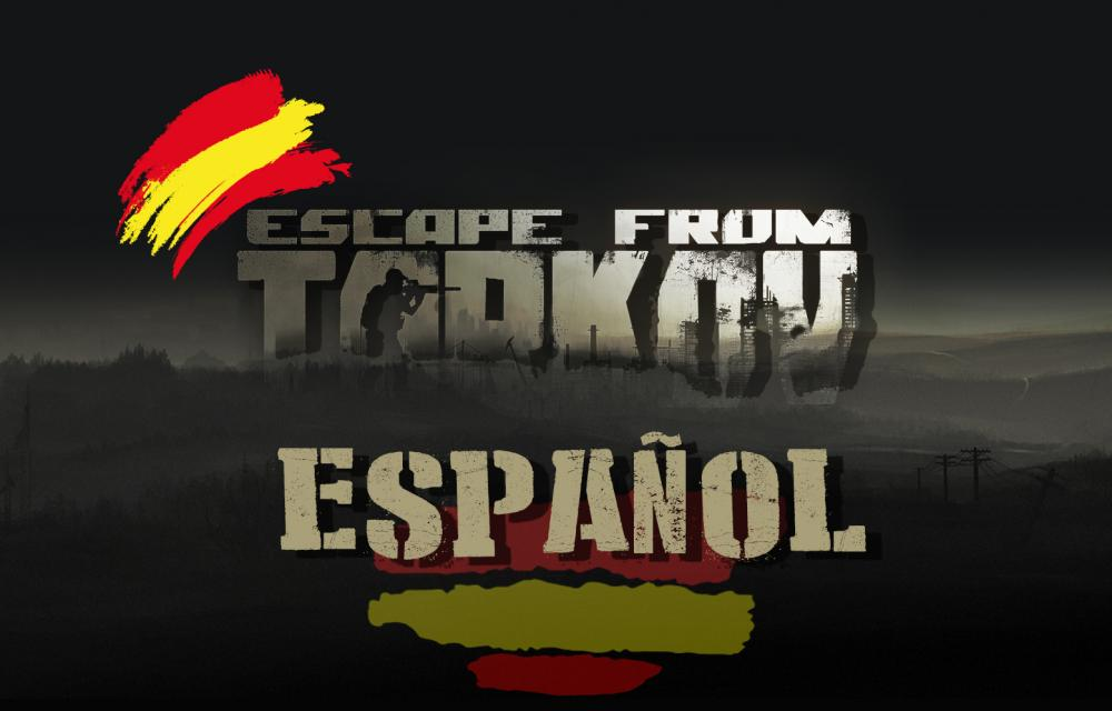 escape-from-tarkov-gameI)I-SPN.jpg