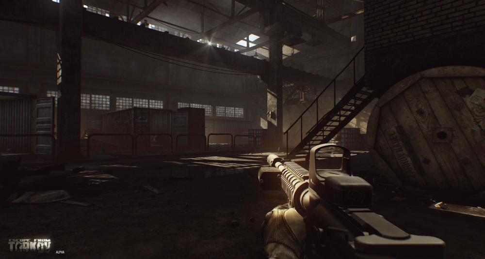 escape_from_tarkov_alpha_factory_map_3.jpg