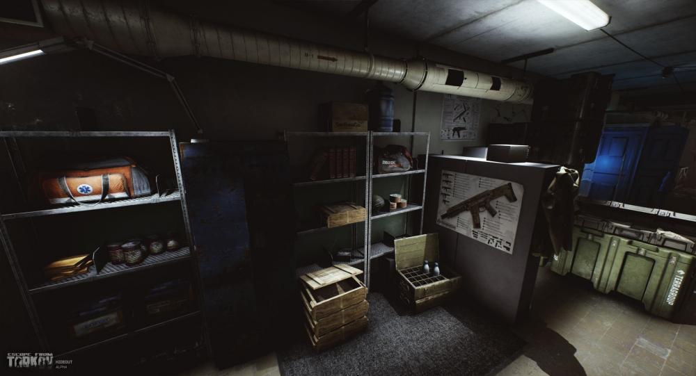escapefromtarkov_hideout16.thumb.jpg.81583d221f833a5f72e635b525c8e088.jpg
