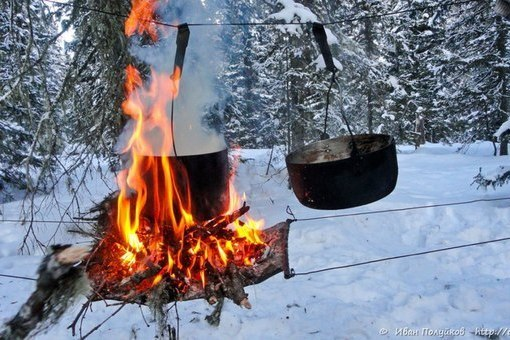 foto-koster-zimoj-3.jpg