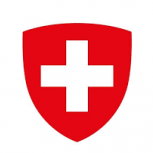 SwissHugo