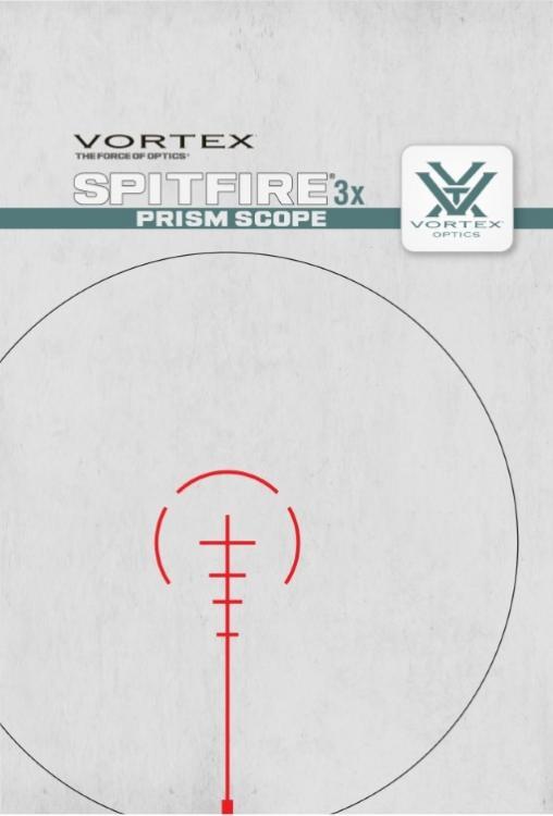 instructions-vortex-spitfire-3x-prismscope-optics-trade-1-638.jpg