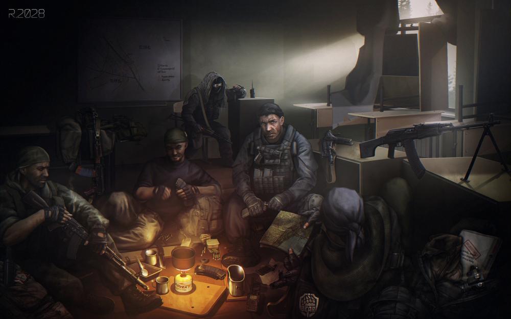 nikita-buyanov-school-siege-v4.thumb.jpg.47b82f27fcabbb22a8558bf2db58abd5.jpg