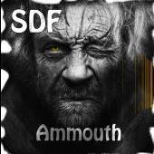 Ammouth