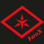 TBcFeroX