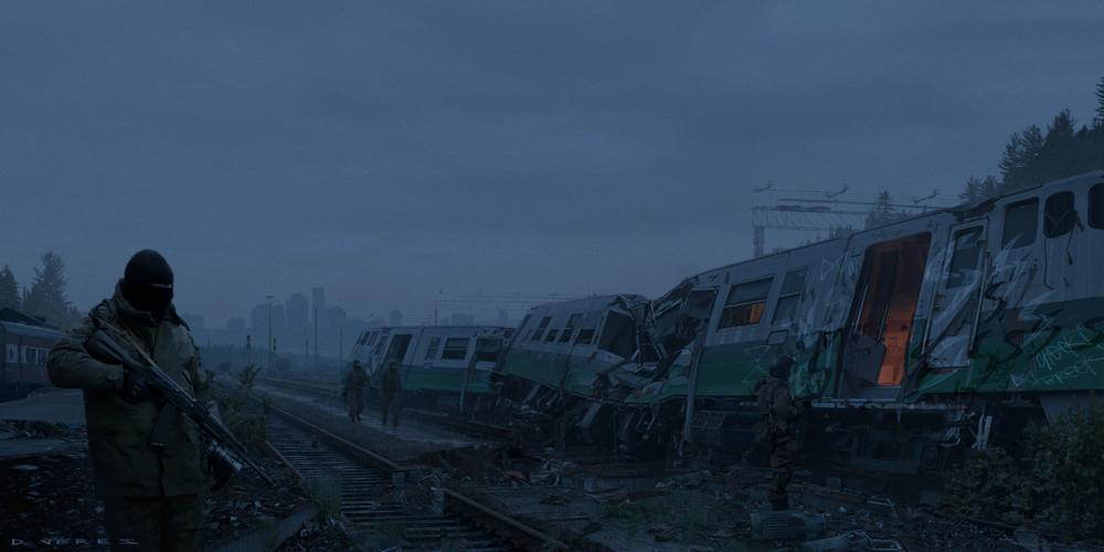 tarkov_train001.jpg