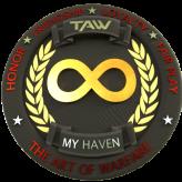 MyHaven
