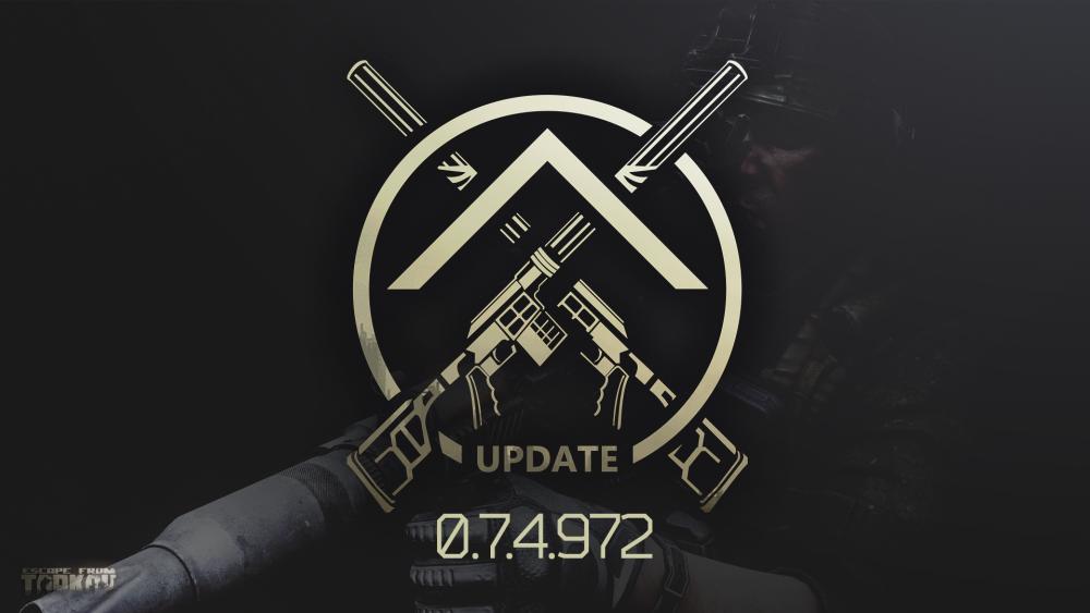 update-0.7.4_972.png.9c7e222a0489bfea4ed53e7cb1cfbaa5.png