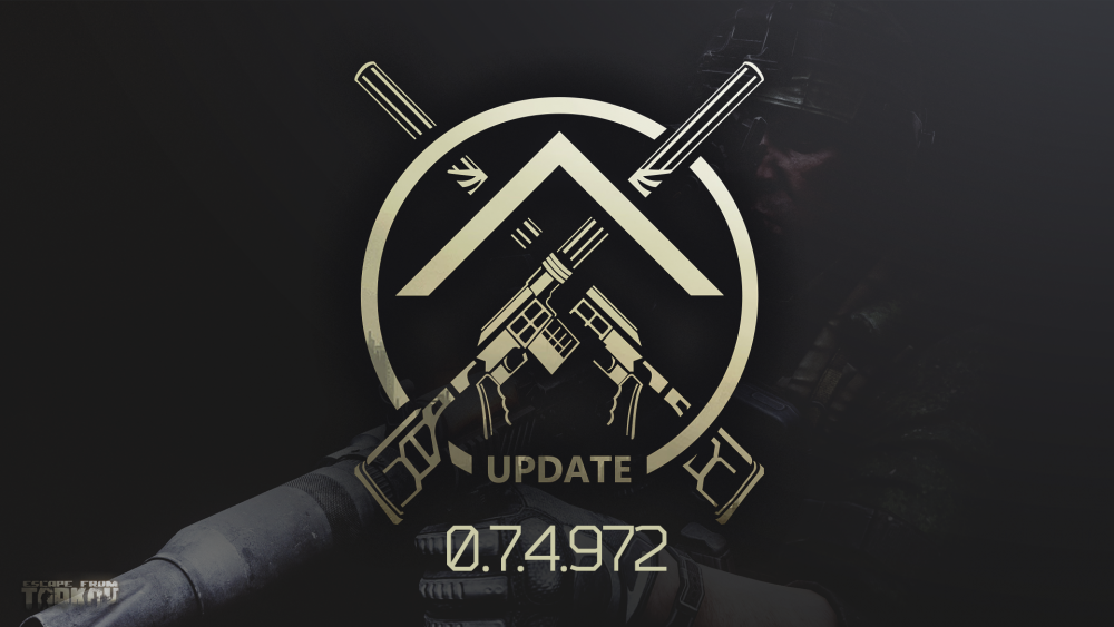 update-0.7.4.972.png