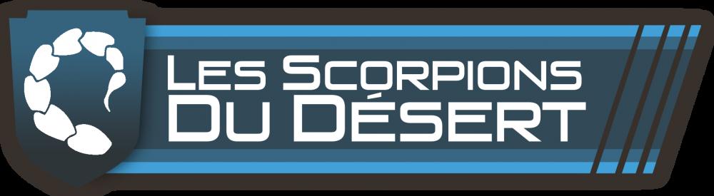 1403886967-lsd-logo-guilde-complet-flat-bleu.thumb.png.4073d5a1004102b750ae694c3fb43fbe.png