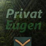 PrivatEugen