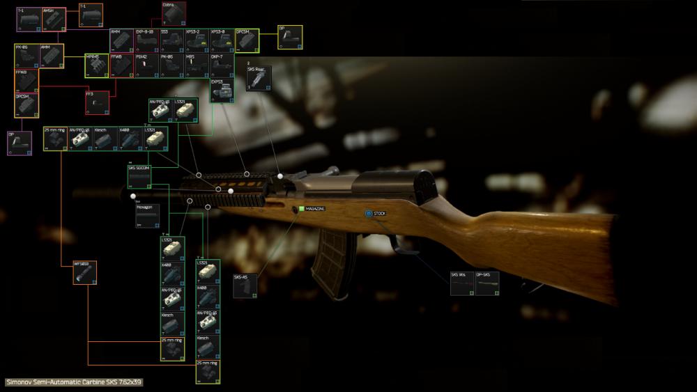 59e33976e8853_SlmonovSemi-AutomaticCarbineSKS7.62x39.png.3a17d44ed3c9ac380bf9e9b8869d783e.png