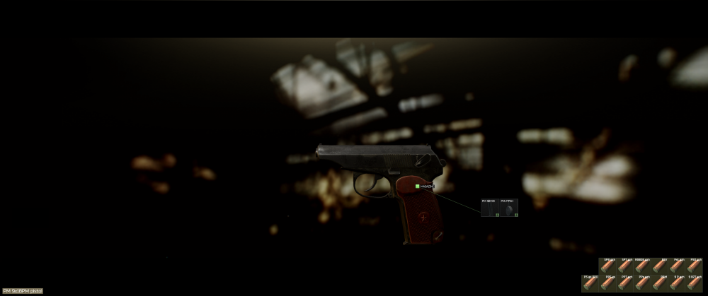 5a37fea2ad317_PM9x18PMpistol(1).png.8d9cc1fdcb00ec864125d5b3fc1fbaad.png