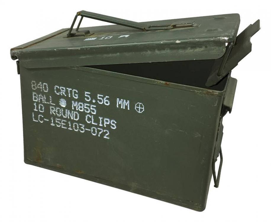 US box.jpg