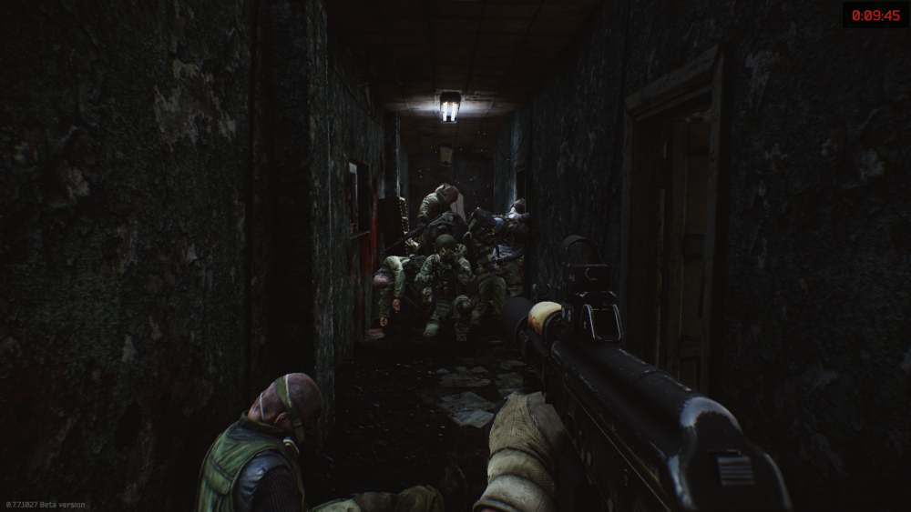Epic Moments in Tarkov feat Doritos.png