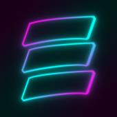 Ewonee