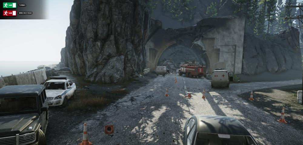 5ab3f684576b5_Tunnel_WreckedRoad.thumb.jpg.be4b56afd1361f1d0b8a606e3332bf2c.jpg