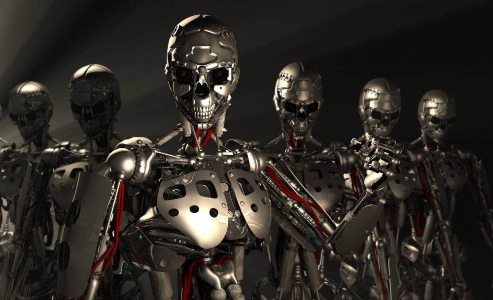 Skynet Military Robots..jpg