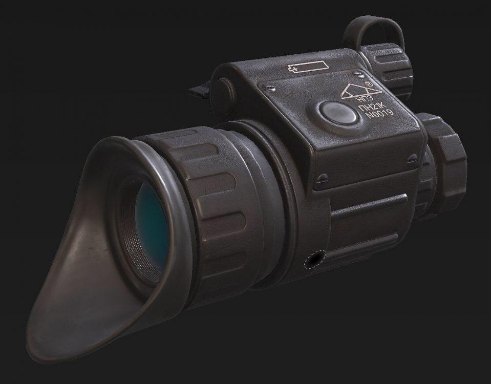 DX9Nh09XUAAtI-k.jpg