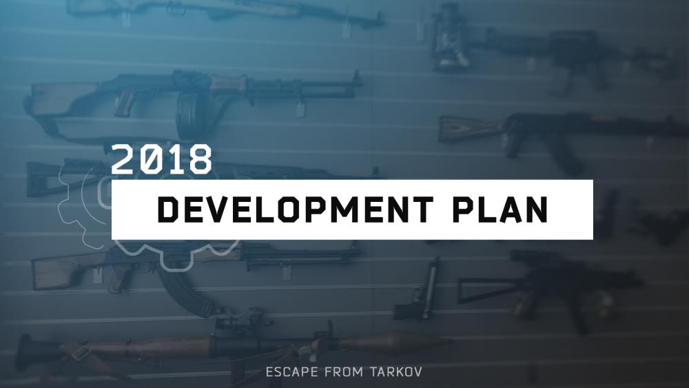 EfT_Post_Plans2018_V1En.jpg