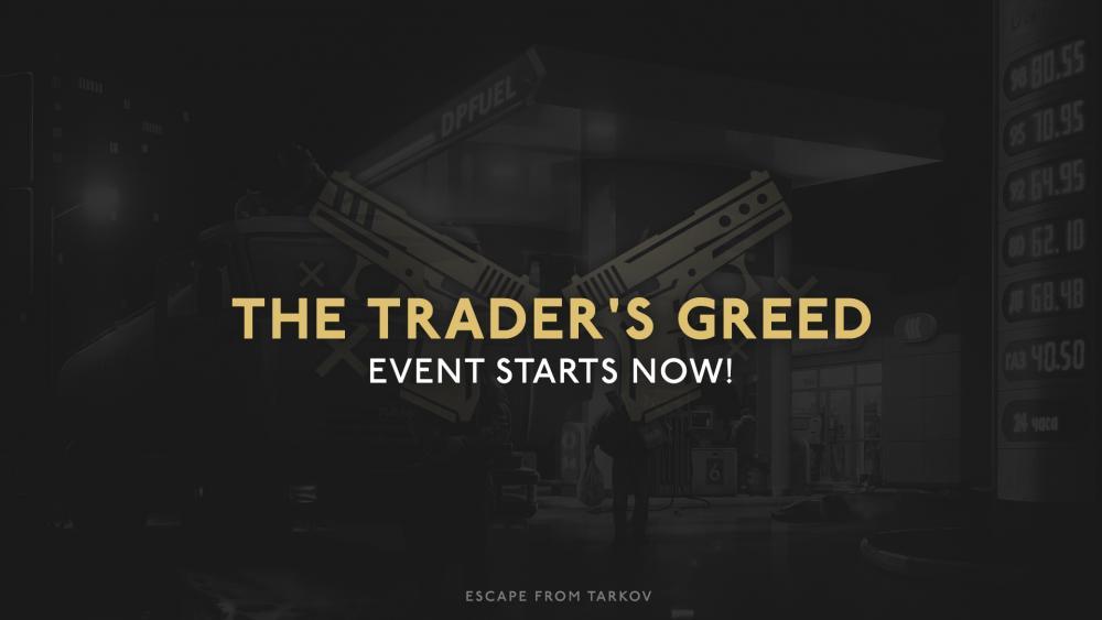 EfT_Post_TradesGreed_2En.jpg