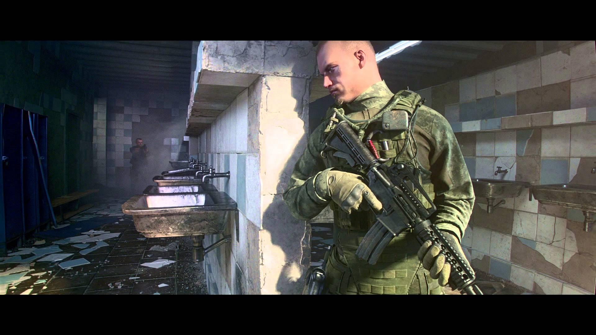 wallpaper help - General game forum - Escape from Tarkov Forum