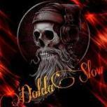 DoldaSlow