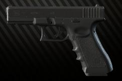 Glock17.png