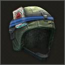 Helmet.jpg.6b9368d7d2afe755b275f76332cb850c.jpg