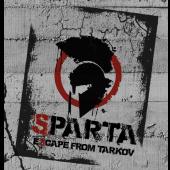 SpartaEFT