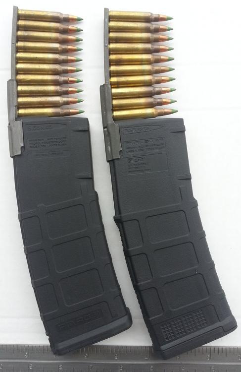 PMAG_M2_vs_M3_AR-15_Stripper_Clip_Guide_M855.jpg