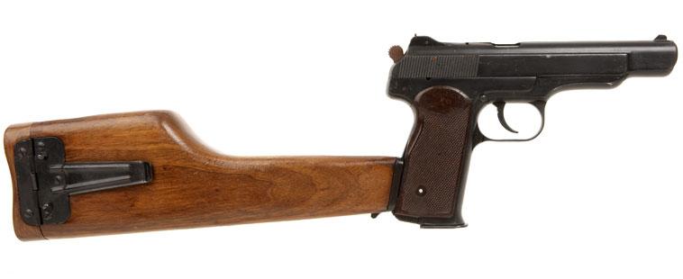 Pistol_Russian_Stechkin_9x18mm_Makarov_machine_pistol.jpg