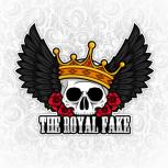 theroyalfake