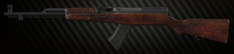 Sks.png