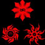 DragunovCrux