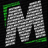 mystahkel