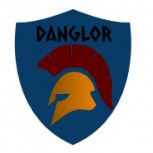 Danglor