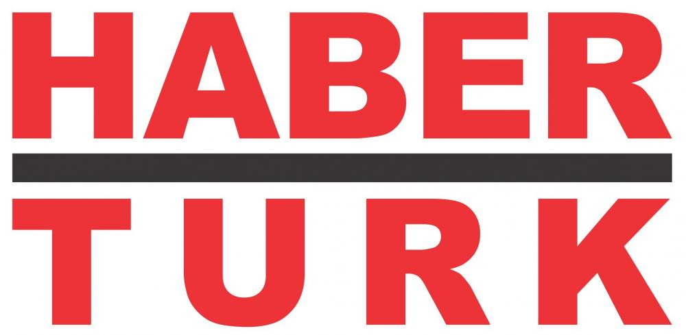 haberturk-logo.thumb.jpg.71bfe4ae07c91209879cc591ab2df40c.jpg