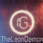 TheLeonDemon
