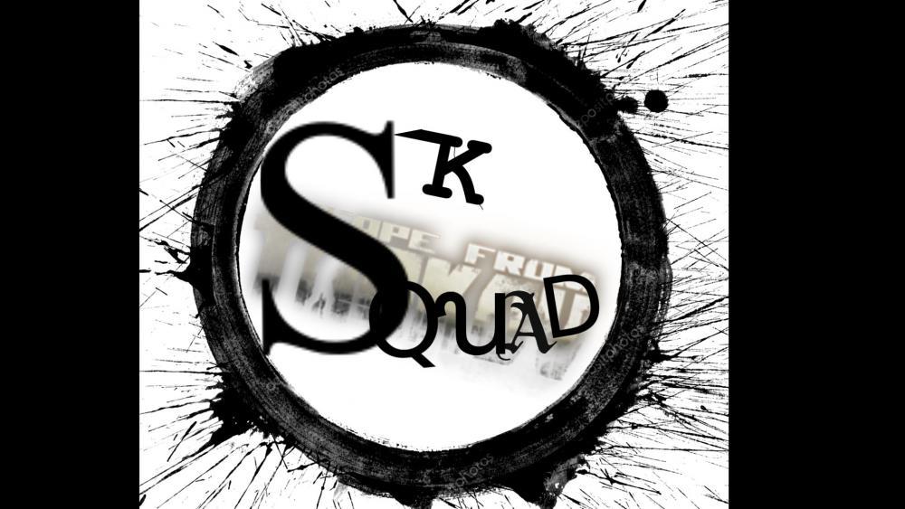 logo_sks_3.thumb.jpg.32f186ebd562226fa0659d7f9bcff612.jpg