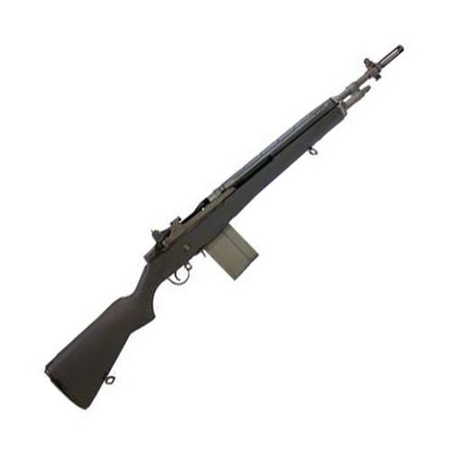 m14-308_lockhart-tactical.jpg