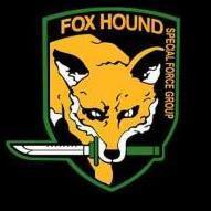 XOFhound
