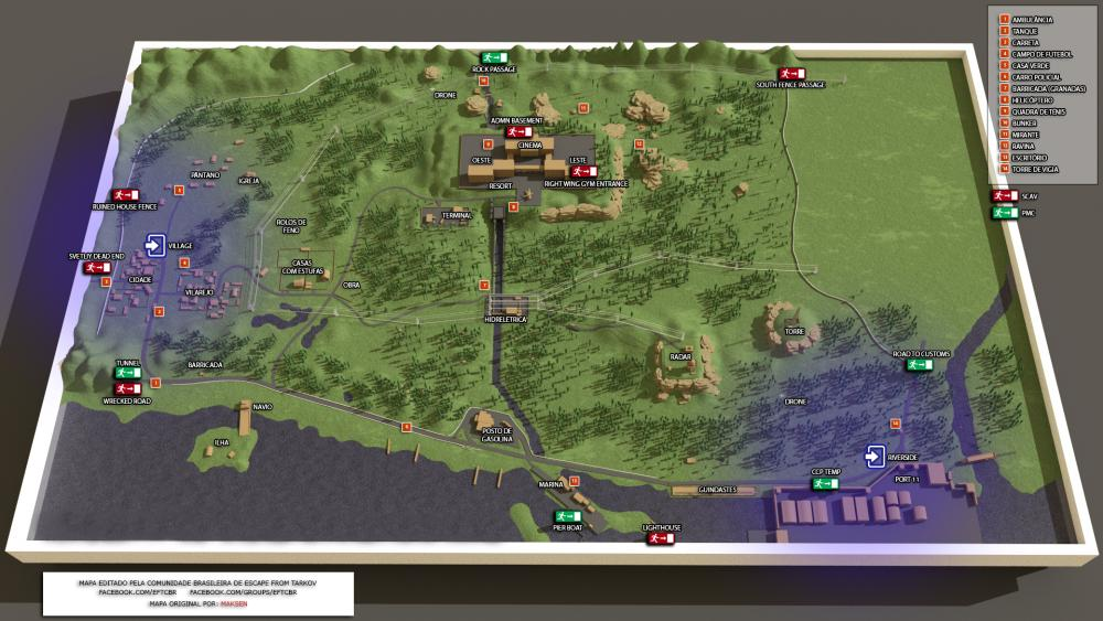 shoreline-mapa_eftcbr.thumb.jpg.a5bd94378735129192debd3b71bdb12e.jpg