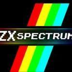 theZXspectrum